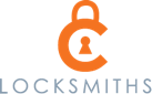 MCL Locksmiths Logo